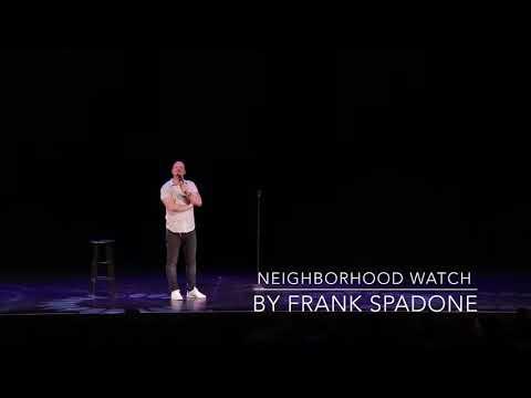 Frank Spadone